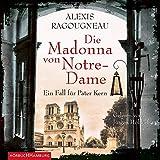 Die Madonna von Notre-Dame (HB)