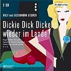 Dickie Dick Dickens - Wieder im Lande by…