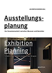 Exhibition Planning: Collaboration between…