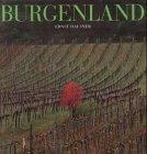 Burgenland by Ernst Hausner