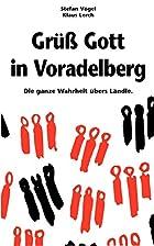 Grüss Gott in Voradelberg by Stefan…