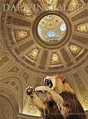 Darwins Palast af Andreas Schwab Johanna…