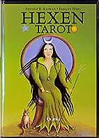 Hexen-Tarot. Buch mit 78 Karten by Fergus…