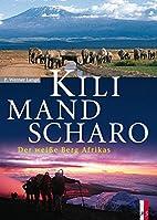 Kilimandscharo by P. W. Lange