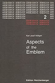 Aspects of the emblem: Studies in the…
