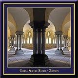Solomon / George Frideric Handel