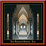 Elijah / Mendelssohn