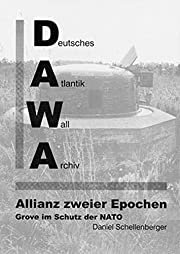DAWA Sonderbände: DAWA Sonderband 26 -…