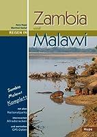 Reisen in Zambia und Malawi: Ein…