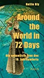 Around the World in Seventy-Two Days (1890) (Book) written by Nellie Bly