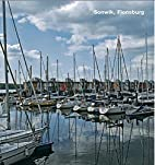 Sonwik, Flensburg: Series: Opus 61 by Rolf…