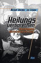 Skeptisches Jahrbuch 3. Heilungsversprechen:…