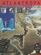 Atlantropa. Weltbauen am Mittelmeer. Ein…