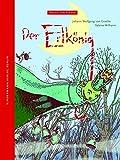 Der Erlkonig (1782) (Poem) written by Johann Wolfgang von Goethe