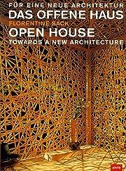 Open House (German Edition) von Florentine…