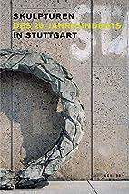 Skulpturen des 20. Jahrhunderts in Stuttgart…