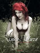 Kinky Nature: Dark Erotik Fashion Photography Emma Delves-Broughton