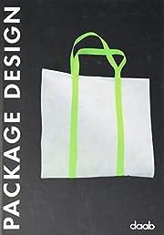 Package Design af Daab