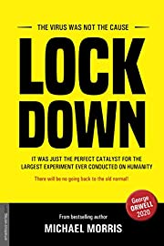 Lockdown: THE VIRUS WAS NOT THE CAUSE por…