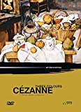 Three colours Cézanne / written and presented by Matthew Collings ; executive producer, Alex Graham ; director, Janice Sutherland ; a BBC/RM Arts co-production