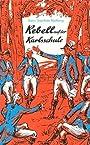 Rebell auf der Karlsschule (Knabes Jugendbuecherei) - Hans-Joachim Malberg