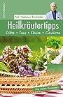 Heilkräutertipps - Hademar Bankhofer