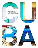 """Afficher """"Le livre de Cuba"""""""
