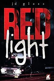 Red Light (Punk Series) (Volume 2) av Jd…