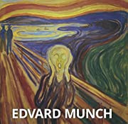 Edvard Munch (Artist Monographs) por HAJO…