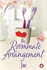 The Roommate Arrangement av Jae