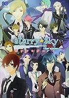 Starry☆Sky ~four seasons~ アンソロジー (B's-LOG COMICS)