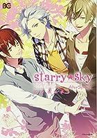 Starry☆Sky -After Spring- アンソロジー (B's-LOG COMICS)