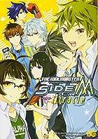 アイドルマスター SideM アンソロジー Miracle (B's-LOG COMICS)