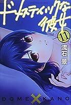 ドメスティックな彼女(11) (講談社コミックス)
