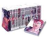 SLAM DUNK 完全版セット  24巻