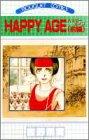 HAPPY AGE