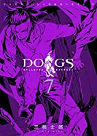 DOGS BULLETS & CARNAGE 7…