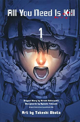 ジャンプコミックス 全2巻