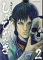 しのびがたき 2 (裏少年サンデーコミックス)