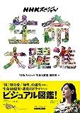 NHKスペシャル 生命大躍進