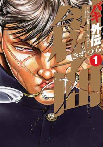 少年チャンピオン・コミックス・エクストラ