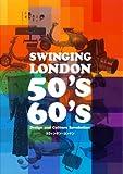 スウィンギン・ロンドン 50's-60's 単行本