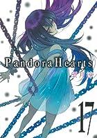 PandoraHearts(17) (Gファンタジーコミックス)