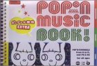 pop'n music BOOK! ポップンな関係EXTRA