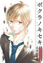 ボクラノキセキ 10巻 (IDコミックス ZERO-SUMコミックス)