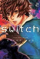 switch the volume on Dragon Fruit 2巻 (IDコミックス ZERO-SUMコミックス)