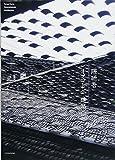 物質を経験的に扱う B183『隈研吾 オノマトペ 建築』(隈研吾)