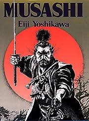 Musashi de Eiji Yoshikawa