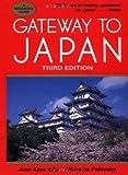 Gateway to Japan (Kodansha Guide)