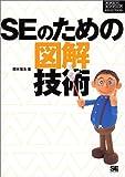 本: SEのための図解技術